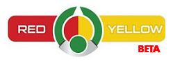 redyellow.com.sa Logo