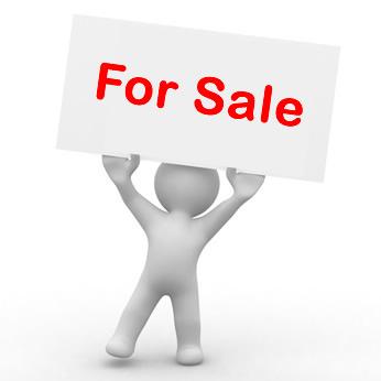 Saudi Domains for Sale