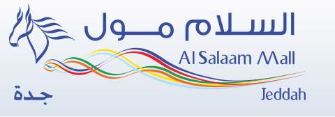Al Salaam Mall Jeddah