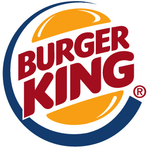 burger king jeddah Burger King in Jeddah