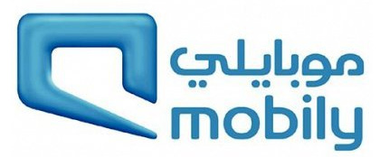 Recharge Mobily Card