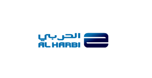 Al Arrab Trading & Contracting - Saudi Arabia