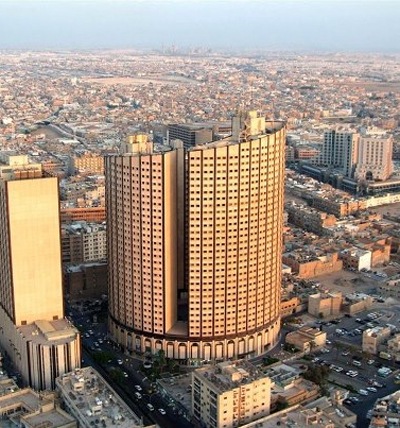 al khalidiya tower center in riyadh saudi arabia List of tallest Buildings in Saudi Arabia