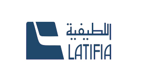 Al Latifia Trading & Contracting - Saudi Arabia