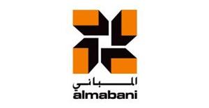 Al Mabani General Contractors - Saudi Arabia