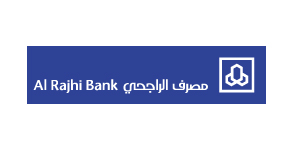 al rajhi bank saudi arabia List of Banks in Saudi Arabia