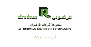 Al Redwan Contracting - Saudi Arabia
