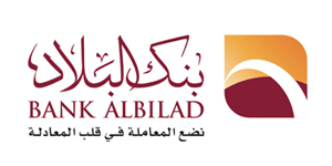 Al Bilad Bank - Saudi Arabia