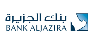 bank al jazira saudi arabia List of Banks in Saudi Arabia