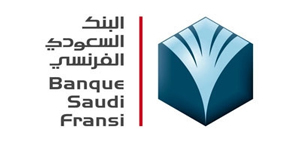 banque saudi fransi saudi arabia List of Banks in Saudi Arabia