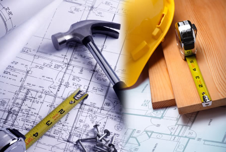 building contractors in jeddah Building Contractors in Jeddah