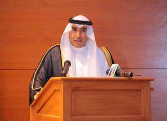 Dr. Hani Mohammad Aburas