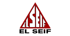 El Seif Engineering & Contacting - Saudi Arabia