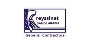 freyssinet saudi arabia Top 12 Saudi Arabian Construction Contractors