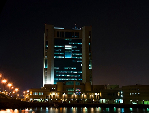 jeddah municipality in jeddah saudi arabia List of tallest Buildings in Saudi Arabia
