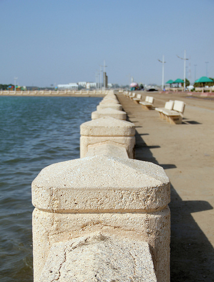 Jeddah Photos
