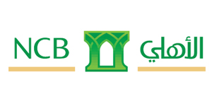 National Commercial Bank - Saudi Arabia