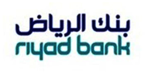 Riyadh Bank - Saudi Arabia