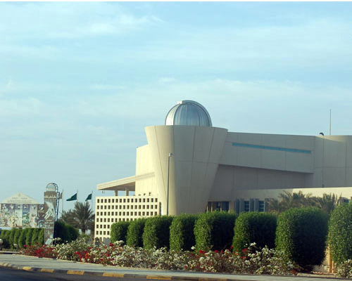 Al Khobar Photos