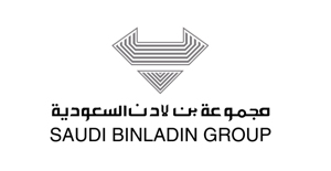 Saudi Binladin Group - Saudi Arabia