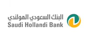 Saudi Hollandi Bank - Saudi Arabia