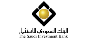 Saudi Investment Bank - Saudi Arabia