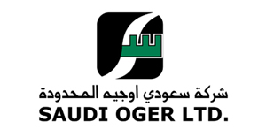 saudi oger saudi arabia Top 12 Saudi Arabian Construction Contractors
