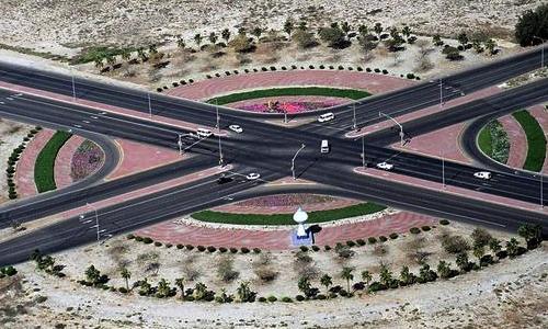 saudi arabia jubail pictures 21 Jubail Industrial City / Saudi Arabia Jubail Pictures