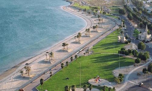 saudi arabia jubail pictures 31 Jubail Industrial City / Saudi Arabia Jubail Pictures