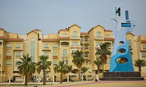 saudi arabia jubail pictures 61 Jubail Industrial City / Saudi Arabia Jubail Pictures