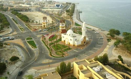saudi arabia jubail pictures 71 Jubail Industrial City / Saudi Arabia Jubail Pictures