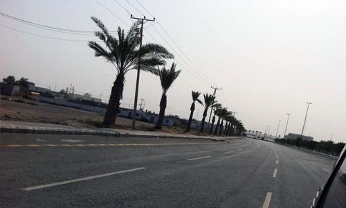 Thuwal Saudi Arabia Pictures