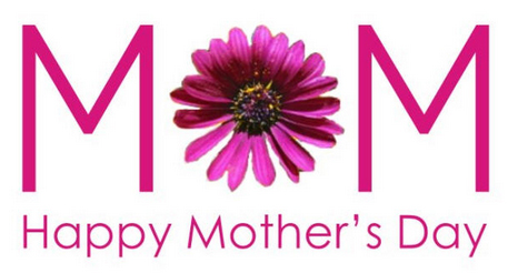 Quotes for Happy Mother's Day