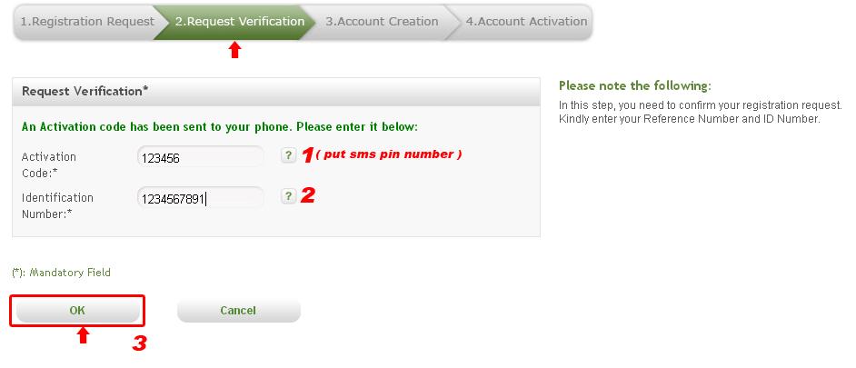 abshir_registration_3