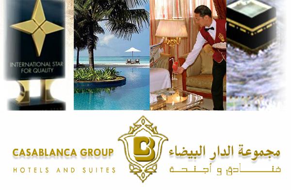 casablanca_hotel_jeddah