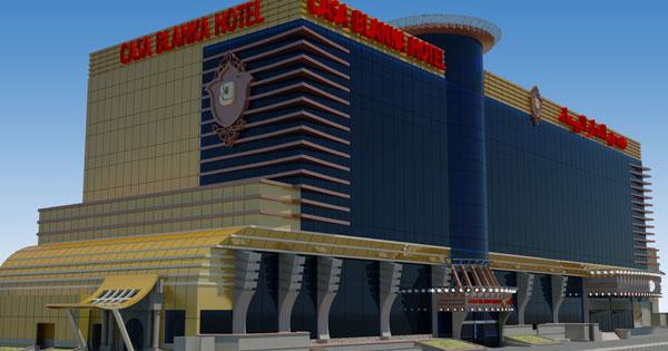 casablanca_hotel_jeddah_11
