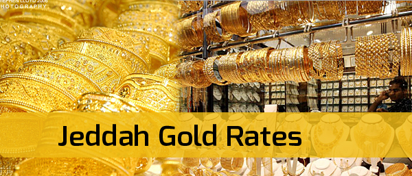 gold prices in jeddah Gold Prices in Jeddah   أسعار الذهب في جدة