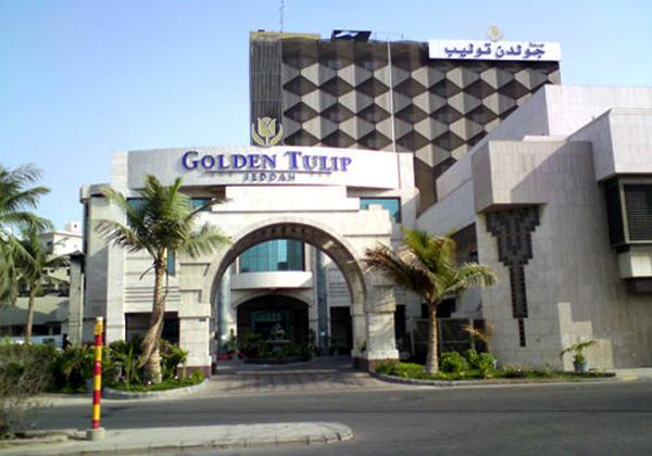 golden_tulip_jeddah_hotel