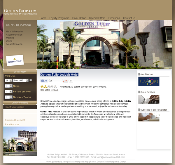 golden_tulip_jeddah_hotel_website