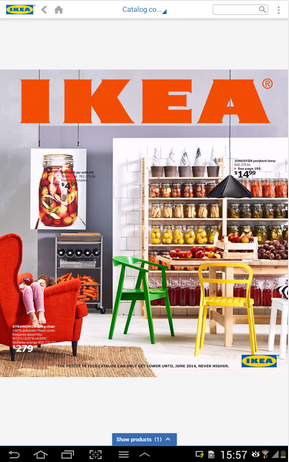 ikea android apps on google play IKEA Jeddah Saudi Arabia / ايكيا جدة السعودية