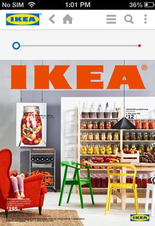 ikea itunes app store IKEA Jeddah Saudi Arabia / ايكيا جدة السعودية
