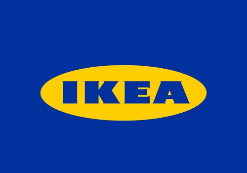 ikea_jeddah_logo