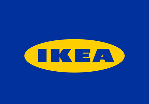 ikea jeddah logo IKEA Jeddah Saudi Arabia / ايكيا جدة السعودية