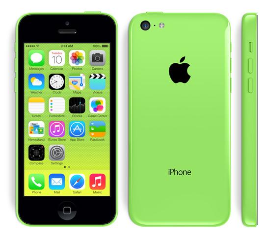iphone_5C_in_5_colors_5