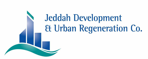 JDURC Logo