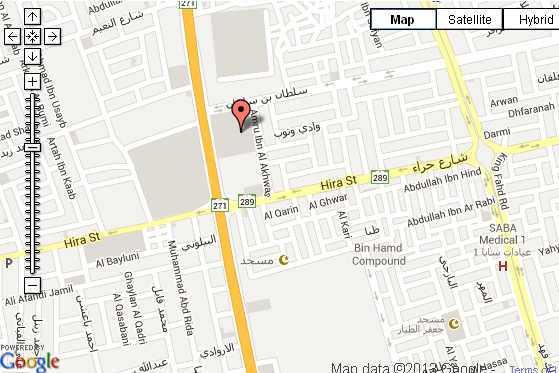 jeddah_center_for_forums_events_map