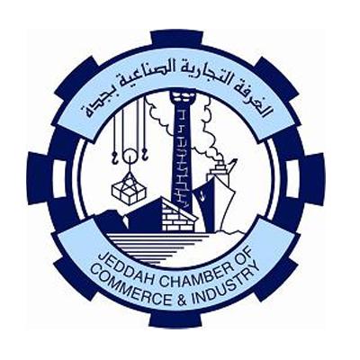 Jeddah Chamber JCCI - Saudi Arabia