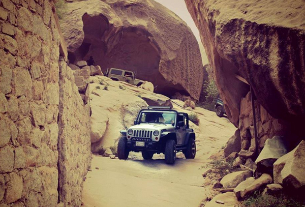 jeddah_jeepers_photos_3