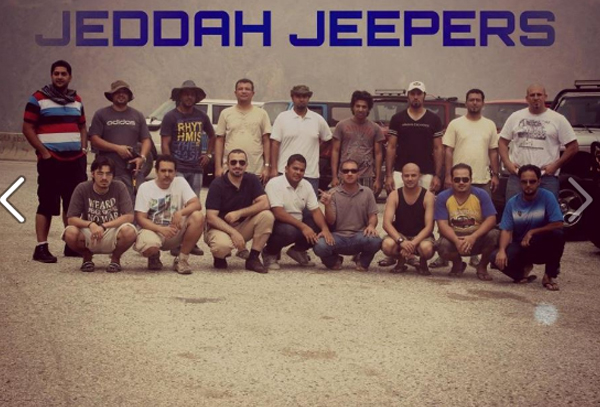 jeddah_jeepers_photos_4