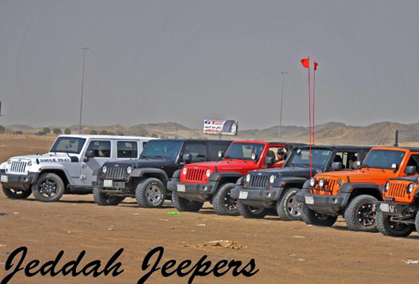 jeddah_jeepers_photos_5